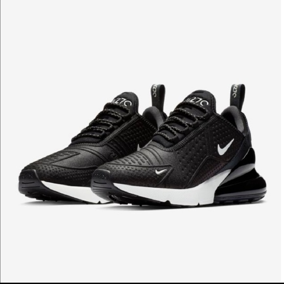 wholesale dealer bbbb5 91e9f BRAND NEW IN BOX -- Nike Air Max 270 SE --